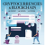 oyelabs_cryptocurreny_and_blockchain_ebook